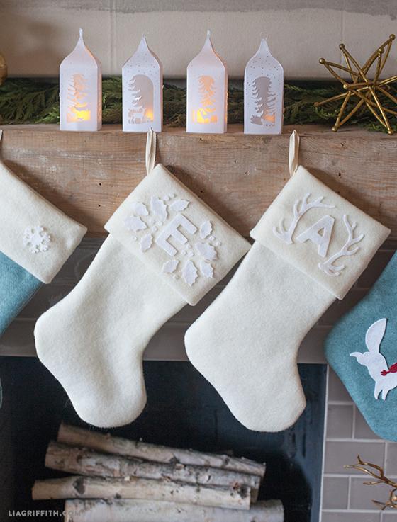 White_Wool_Stockings_DIY