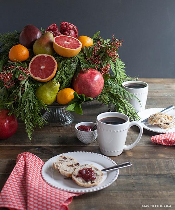 Winter_Fruit_Centerpiece