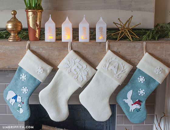 Wool_Christmas_Stockings