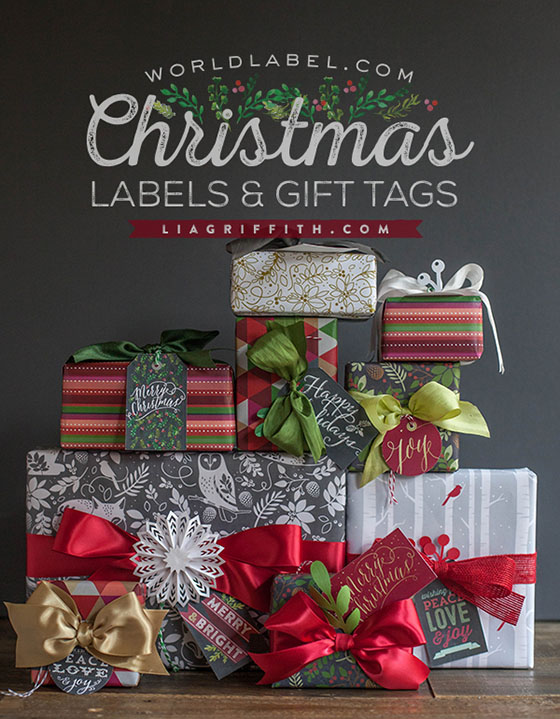 World_Label_ChristmasGiftTags
