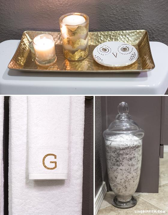 Bathroom_Details