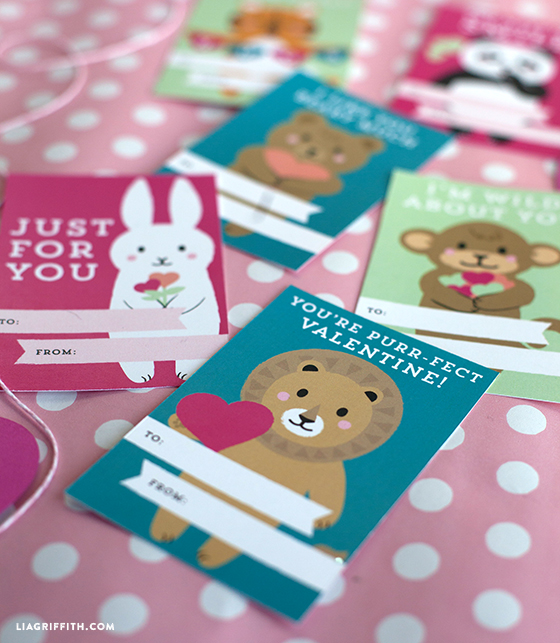 Kids_Printable_Valentines_Cards