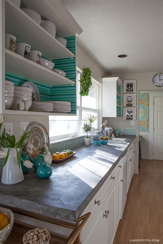Lia_Griffith_Scandinavian_Kitchen_1