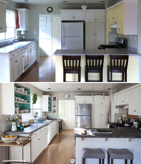 Lia_Griffith_Scandinavian_Kitchen_Before_After_1