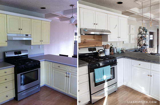 Lia_Griffith_Scandinavian_Kitchen_Before_After_3