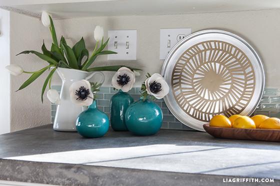 Lia_Griffith_Scandinavian_Kitchen_Counter