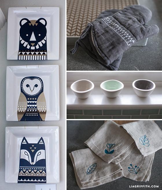 Lia_Griffith_Scandinavian_Kitchen_Details
