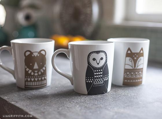 Lia_Griffith_Scandinavian_Mugs