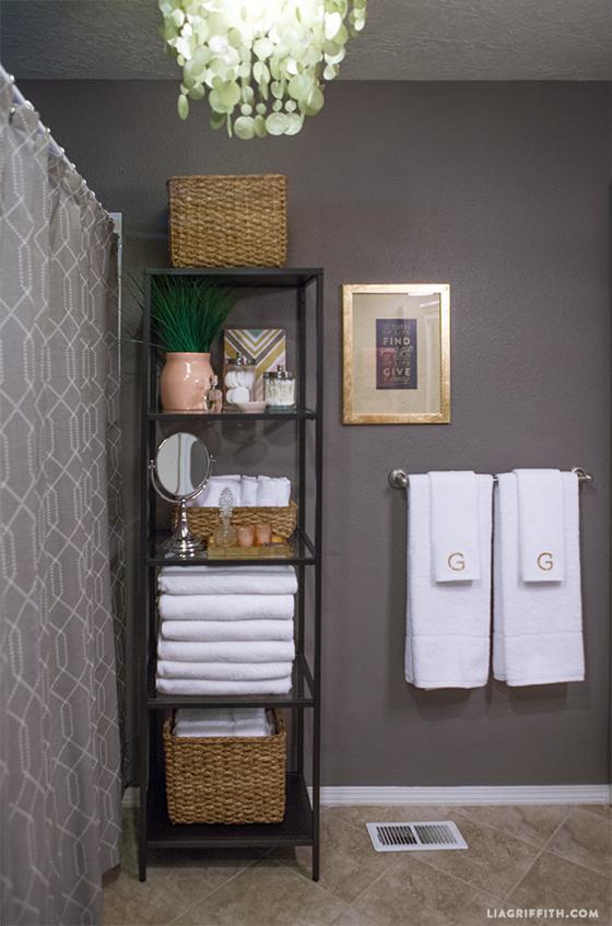 Updated_Bathroom_Target_Ikea_WestElm