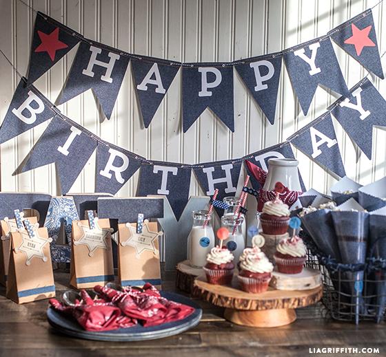 Cowboy_Western_Birthday_Party