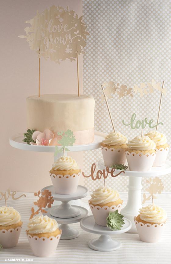 Cupcake_Cake_Toppers_Spring_Wedding