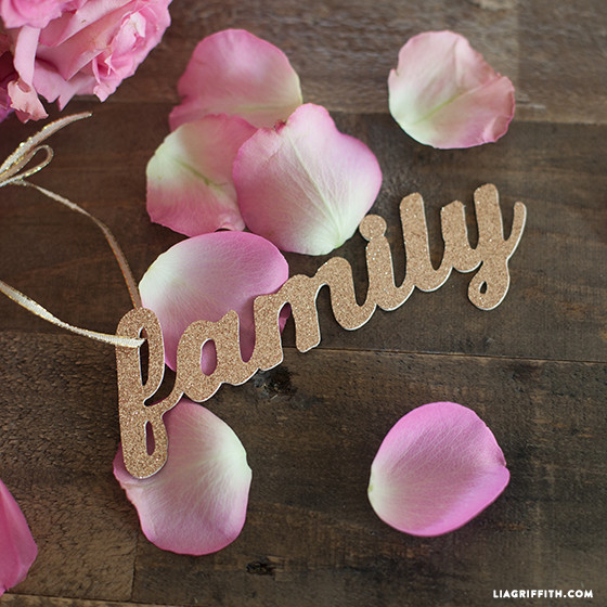 Family_Wedding_Sign