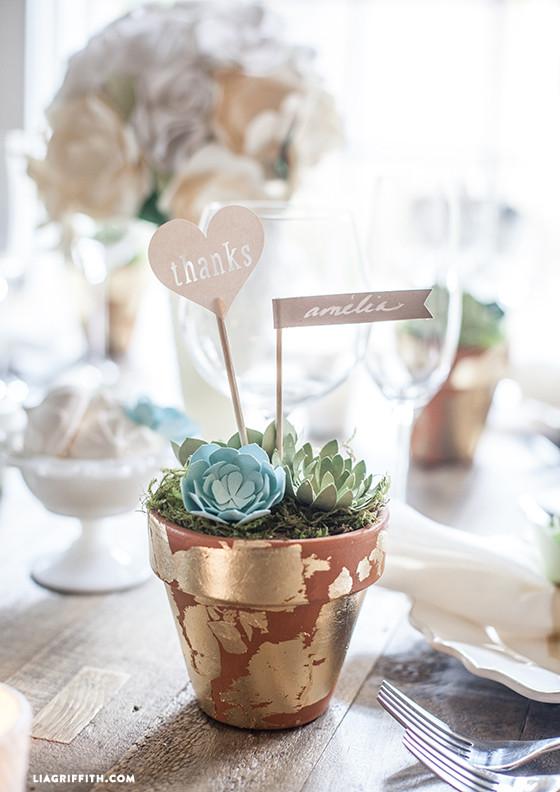 Paper_Succulent_DIY_Wedding_Favor
