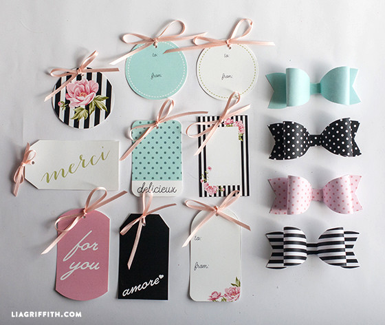 Printable_Gift_Tags_Paper_Bows