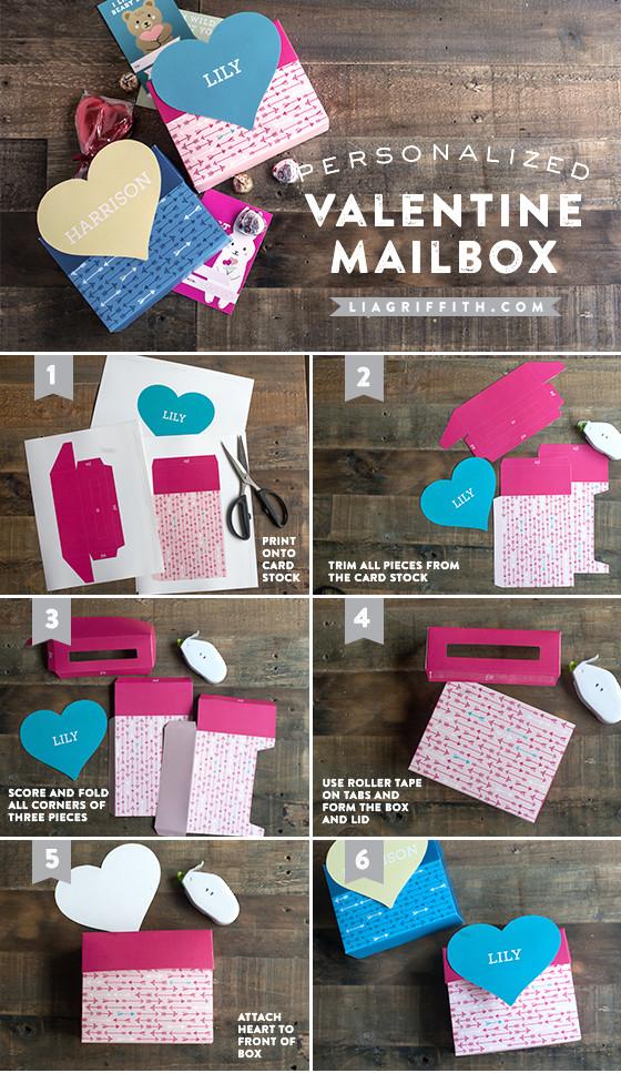 Valentine_Mailbox_Tutorial