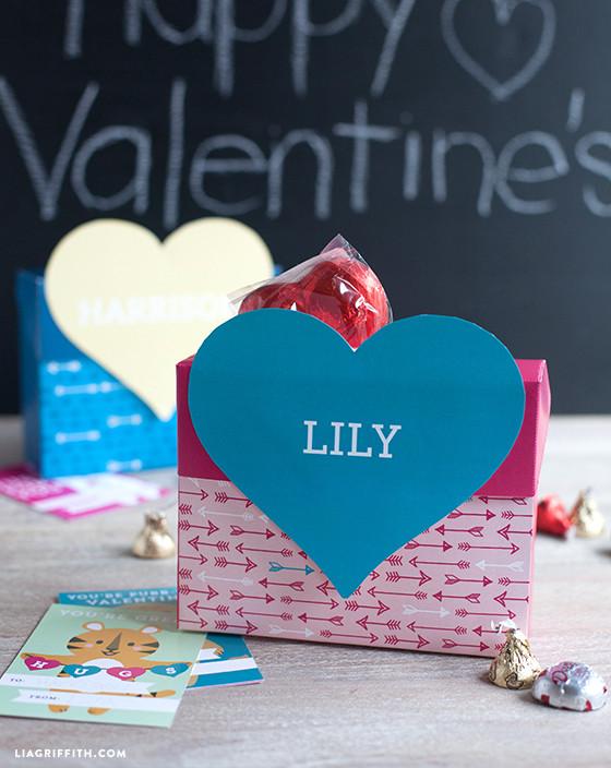 Valentines_Day_Kids_Mailbox