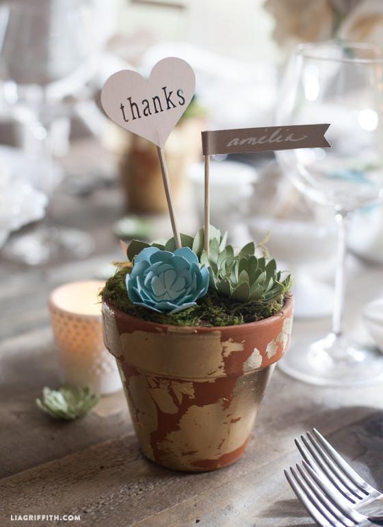 Wedding_Favors_DIY_Paper_Succulents
