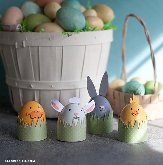 DIY_Animal_Easter_Eggs