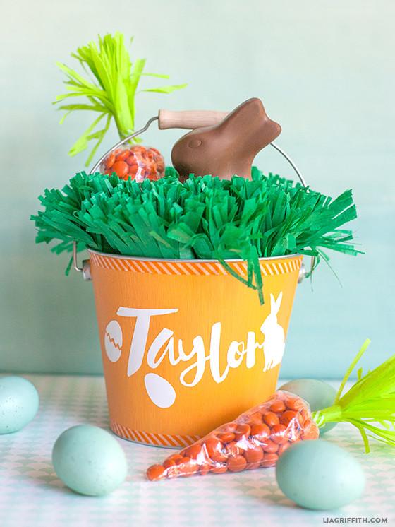 DIY_Easter_Bucket_Basket