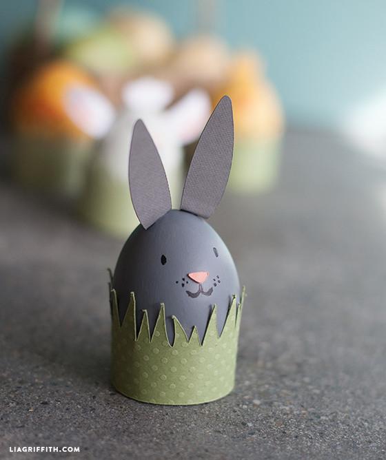 DIY_Easter_Bunny_Egg