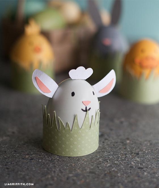 DIY_Easter_Egg_Lamb