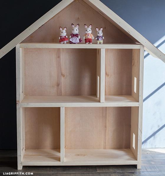 Dollhouse_DIY
