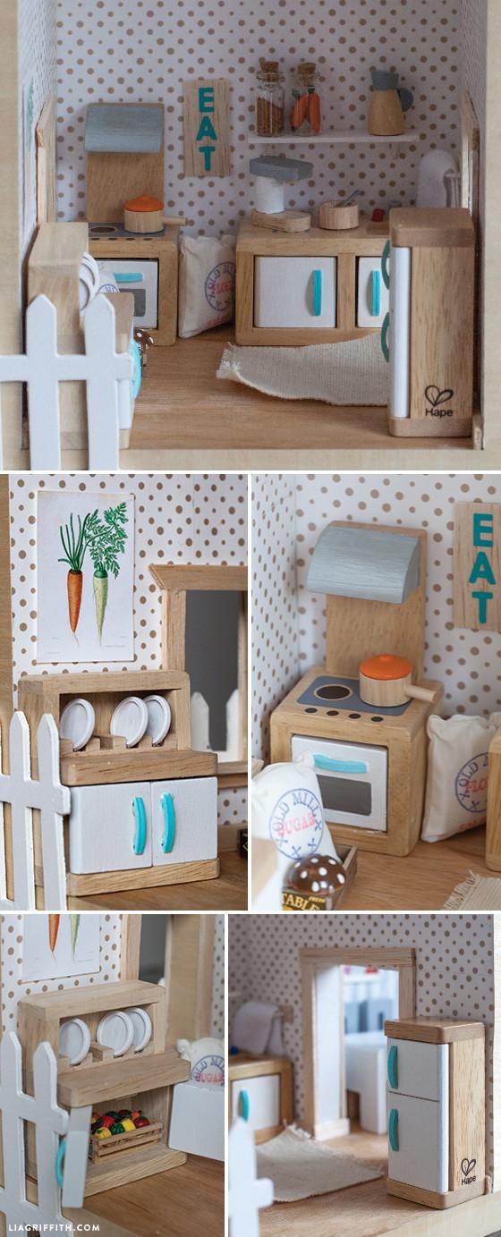 Dollhouse_Kitchen