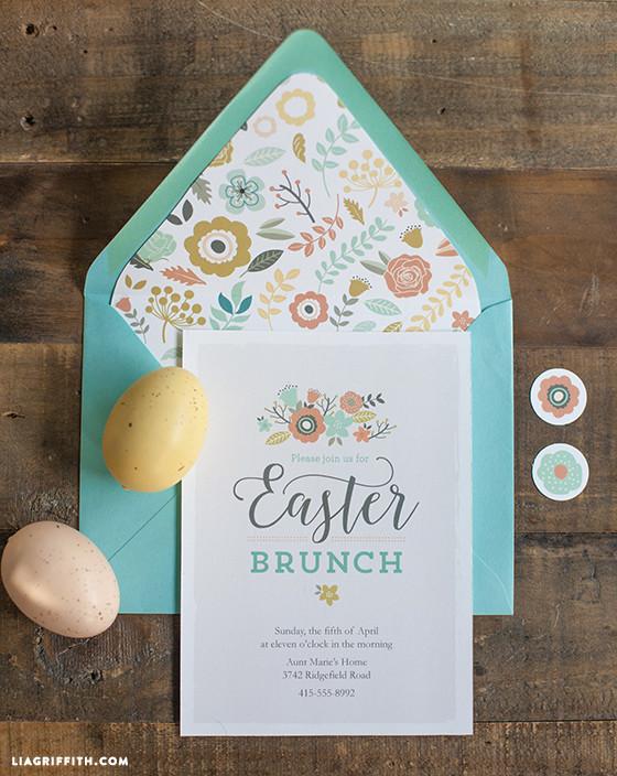 Easter_Brunch_Invitation