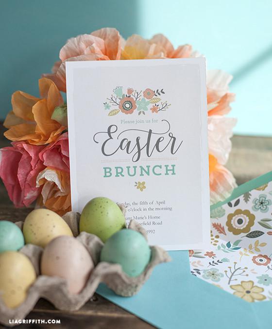 Easter_Brunch_Invitation_Liner_Printables