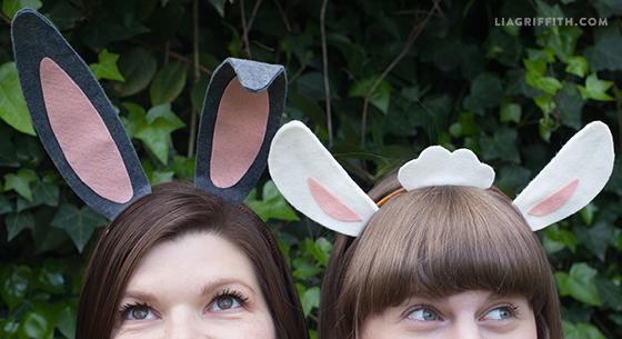 Easter_Ears_DIY_Felt