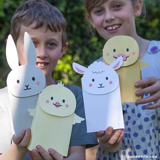 Easter_Goodie_Bags