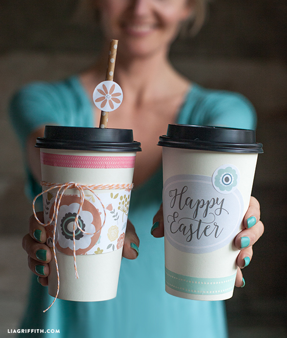 Easter_Label_Printables_Cups