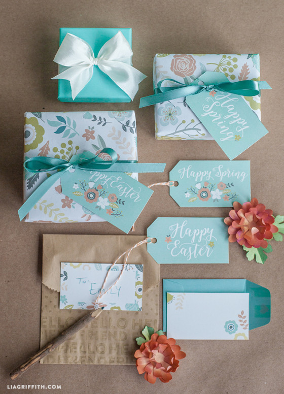 Easter_Spring_Girft_Wrap_Tags