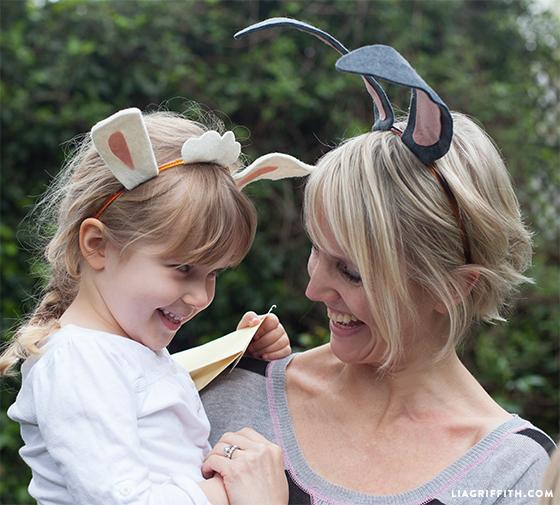 Felt_Easter_Bunny_Lamb_Ears
