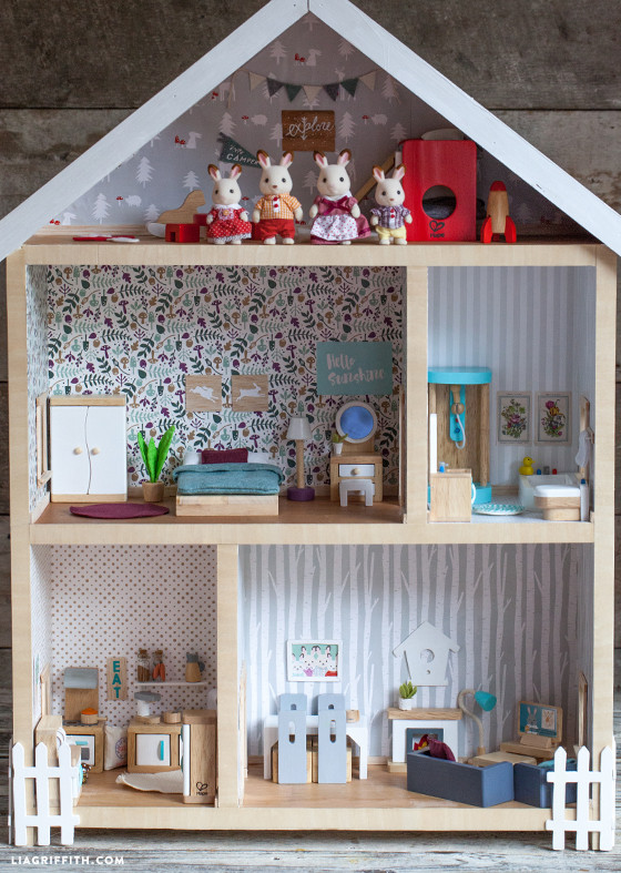 House_Bunny_Toys