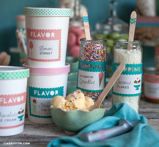 Ice_Cream_Bucket_Wraps