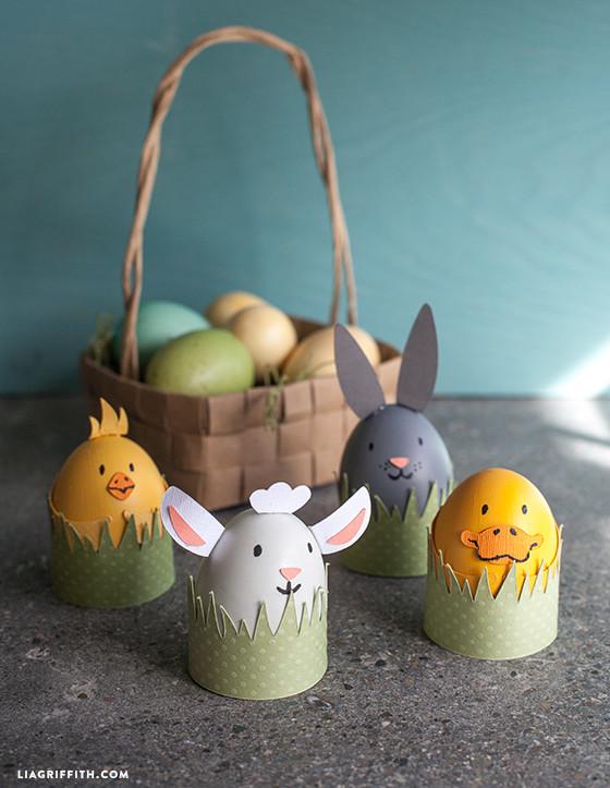 Kids_DIY_Easter_eggs