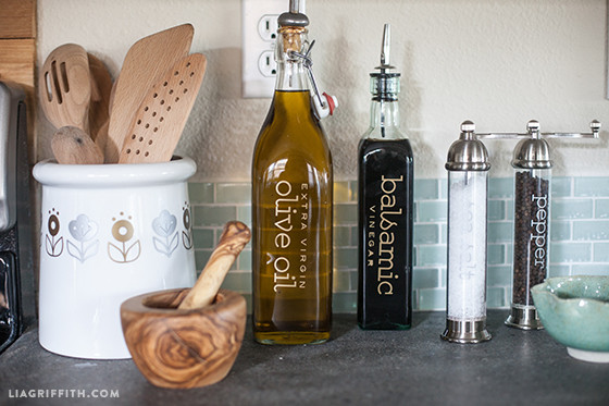 Lia_Griffith_Kitchen_Bottles