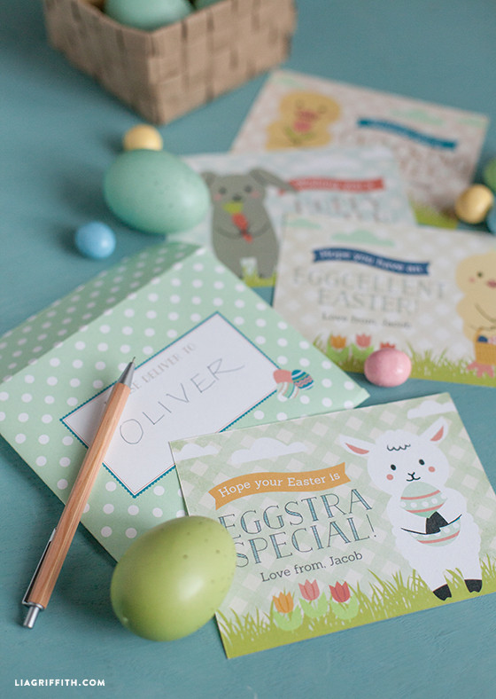Printable_Easter_Cards