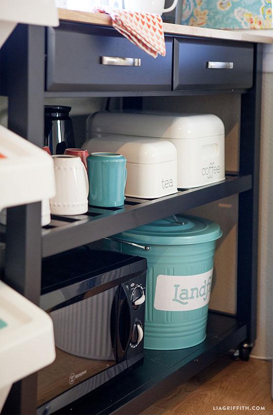Coffee_Room_Storage