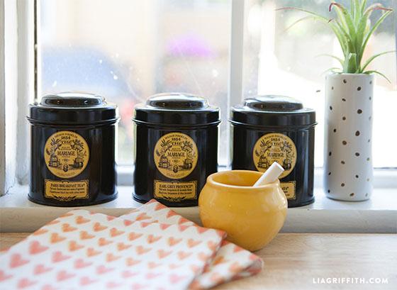 Coffee_Room_Tea