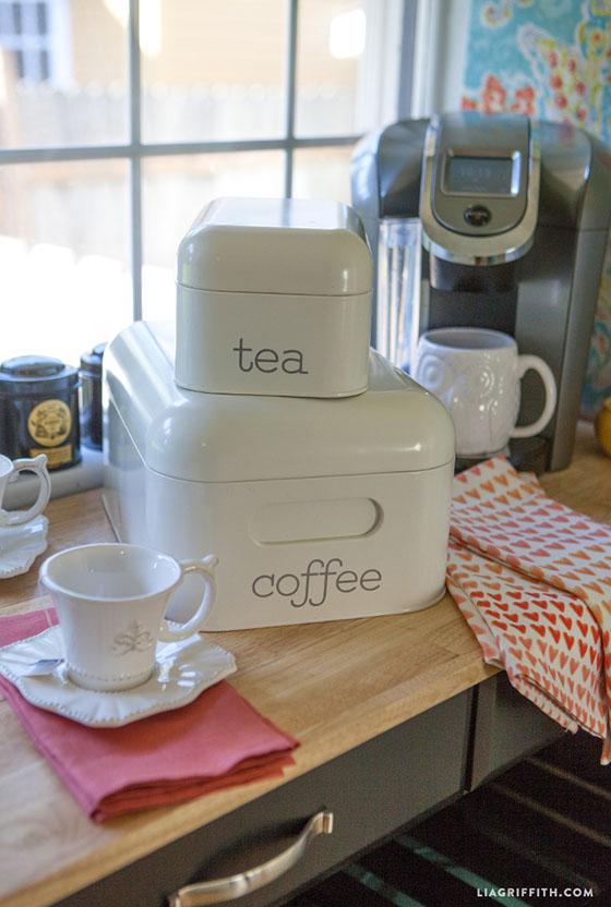 Coffee_Tea_Boxes