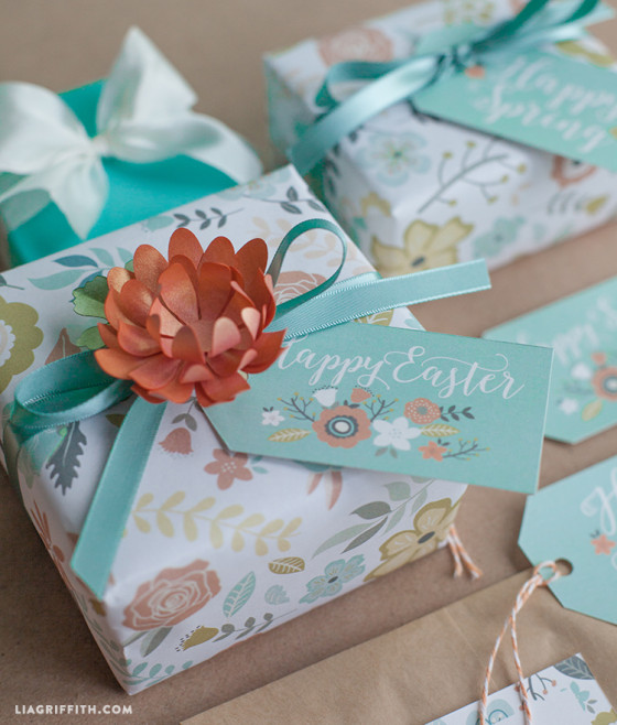 Easter_Gift_Tags_Wrap_Printable