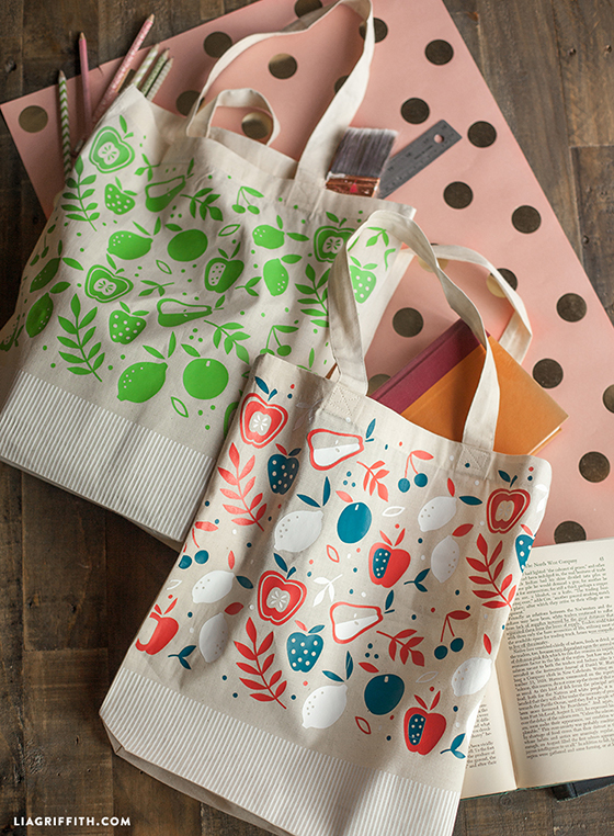 Iron_On_Fruit_Tote_Bags