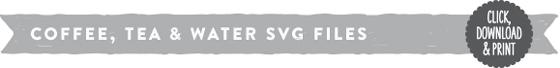 LabelsSVGButton