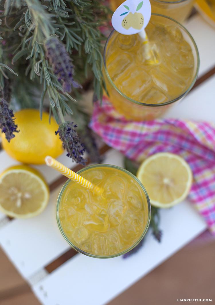 Lavender_Honey_Lemonade