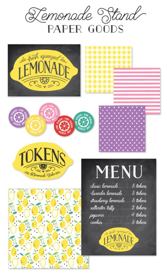 LemonadeStand_PaperGoods