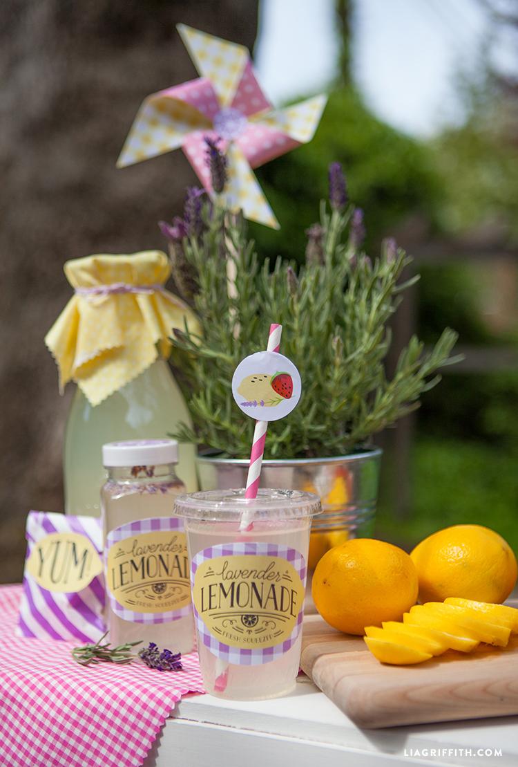 Lemonade_Lavender_Togo_Cups