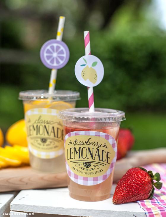 Lemonade_Stand_Labels