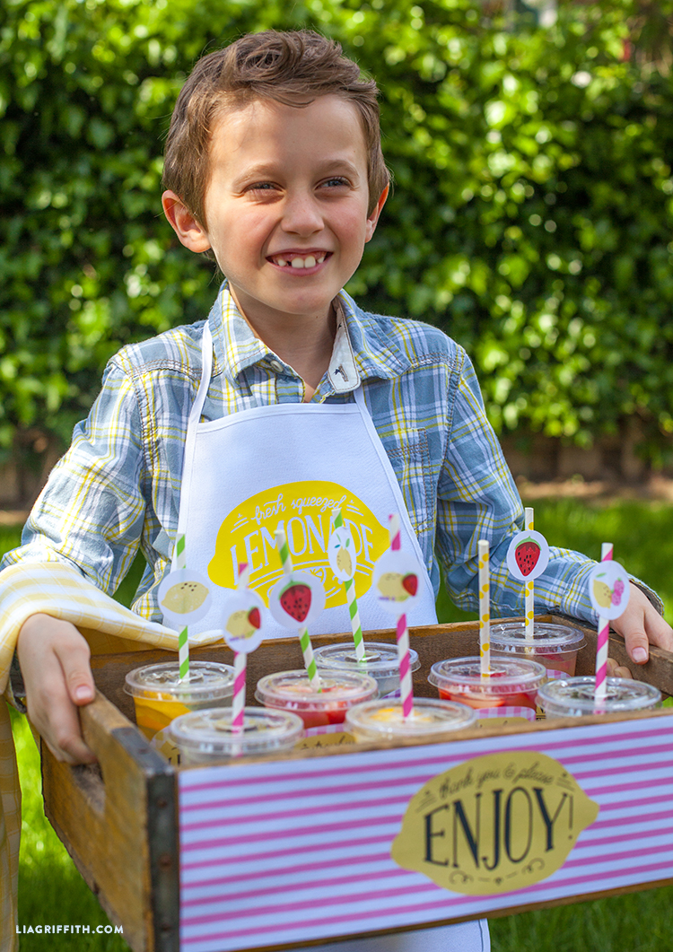 Lemonade_Stand_Party_Box